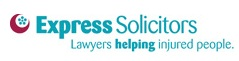 Express Solicitors - www.expresssolicitors.co.uk