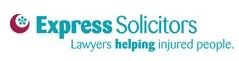 Express Solicitors - www.expresssolicitors.co.uk