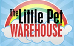 LittlePetWarehouse - www.littlepetwarehouse.co.uk