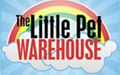 LittlePetWarehouse - www.littlepetwarehouse.co.uk