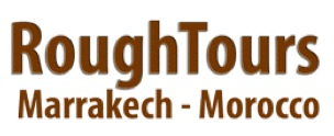 RoughTours - www.roughtours.com