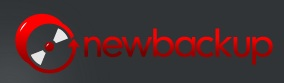 NewBackup - www.new-backup.co.uk