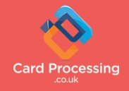 CardProcessing - www.cardprocessing.co.uk