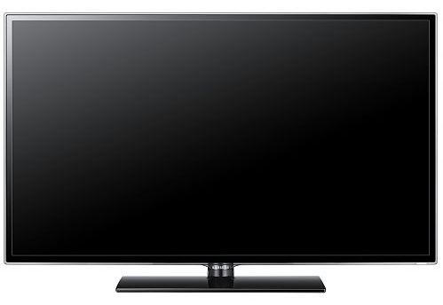 Samsung UE40ES5500 Smart TV