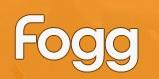 Fogg - www.fogg.co.uk