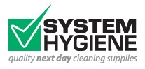 System Hygiene - www.systemhygiene.co.uk