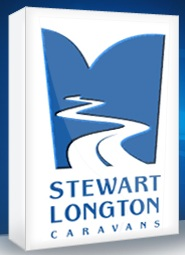 Stewart Longton Caravans - www.stewartlongton.co.uk