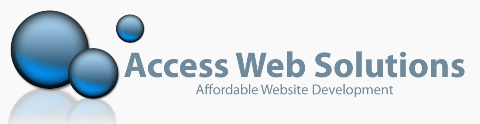 Access Web Solutions - www.accesswebsolutions.co.uk