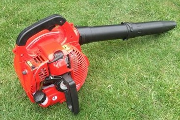 Leaf Blowers Garden Vac Reviews of 2016 2017 at Review Centre