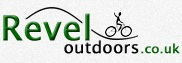 Revel Outdoors - www.reveloutdoors.co.uk