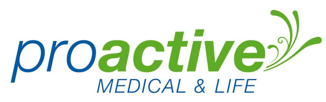 Proactive Medical & Life Ltd - www.proactiveinsurance.co.uk