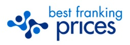 Best Franking Prices - www.bestfrankingprices.co.uk