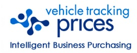Vehicle Tracking Prices - www.vehicletrackingprices.co.uk