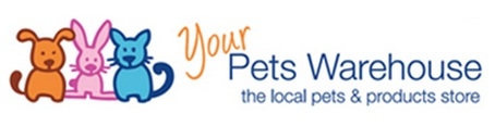 Your Pets Warehouse - www.yourpetswarehouse.com