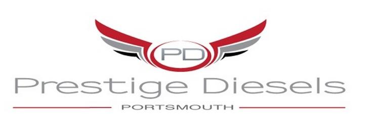 Prestige Diesels Portsmouth - www.prestigedieselsportsmouth.co.uk