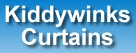 Kiddywinks Curtains - www.kiddywinkscurtains.co.uk