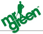 Mr Green - www.mrgreen.com