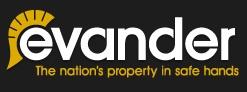 Evander - www.evander.com