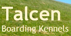 Talcen Boarding Kennels - www.talcenkennels.co.uk
