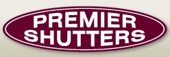 Premier Shutters - www.premiershutters.co.uk