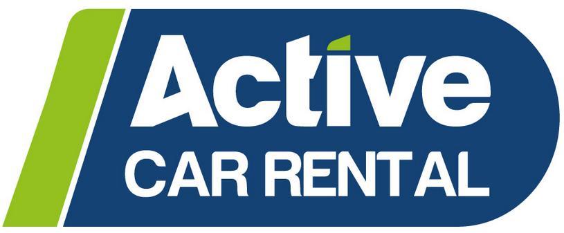 Active Car Rental - www.active-car-hire.com