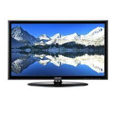 "Samsung UE19D4000 19"" LED TV"