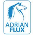 Adrian Flux Car Insurance www.adrianflux.co.uk