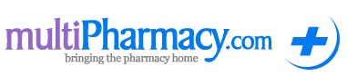 MultiPharmacy - www.multipharmacy.com
