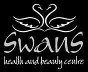 SwanS Health and Beauty Centre