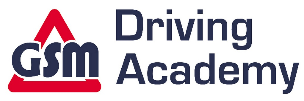 GSM Driving Academy