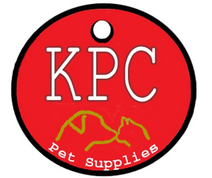 KPC Pet Supplies - www.kpcpetsupplies.co.uk