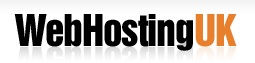 Web Hosting UK Ltd - www.webhostinguk.com