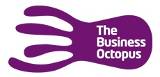 The Business Octopus - www.thebusinessoctopus.co.uk