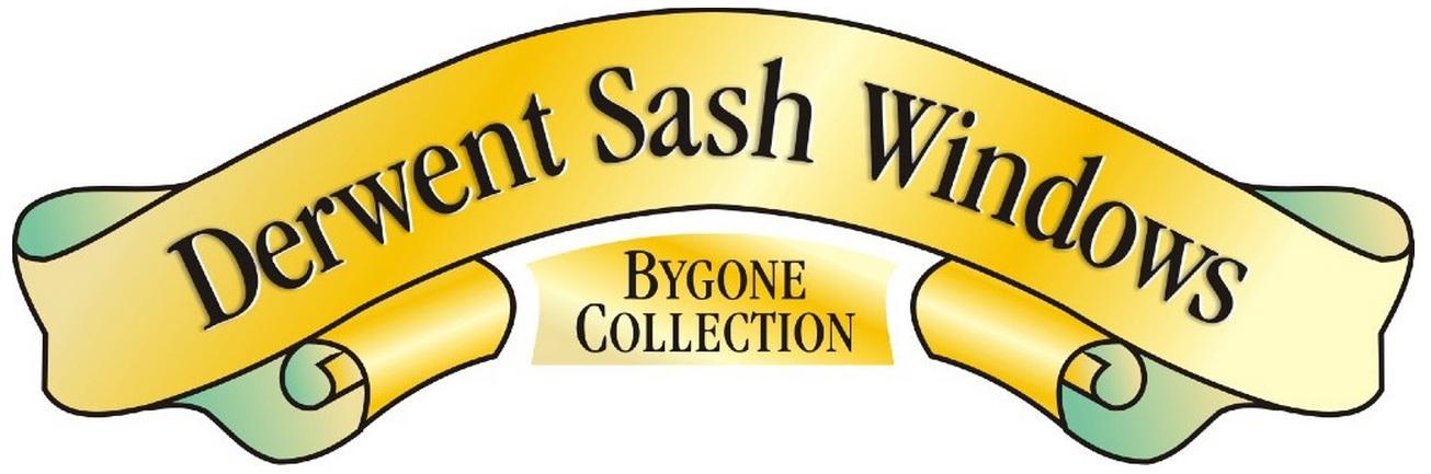 Derwent Sash Windows Ltd - www.derwentsashwindows.co.uk