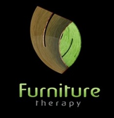 Furniture Therapy Ltd - www.furnituretherapy.co.uk