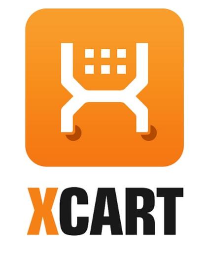 X-Cart - www.x-cart.com