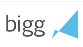 Bigg - www.bigg.co.uk