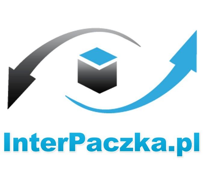 InterPaczka.pl