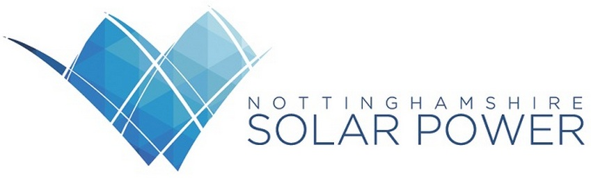 Nottinghamshire Solar Power Ltd - www.solarenergynottingham.co.uk