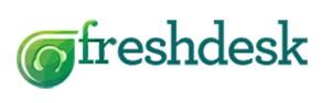 Freshdesk - www.freshdesk.com