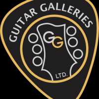 Guitar-Galleries - www.guitar-galleries.co.uk