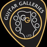 Guitar-Galleries - www.guitar-galleries.co.uk