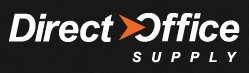 Direct Office Supplies - www.directofficesupply.co.uk