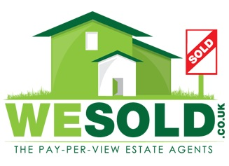 We Sold - www.wesold.co.uk