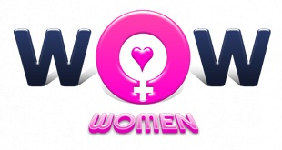 Wow Women - www.wowwomen.co.uk