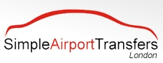 Simple Airport Transfers - www.simpleairporttransfers.com