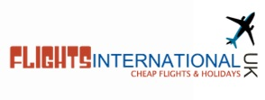 Flights International UK - www.flightsinternationaluk.co.uk