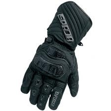 Spada Enforcer Gloves