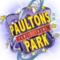 Paultons Park www.paultonspark.co.uk