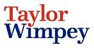 Taylor Wimpey www.taylorwimpey.co.uk